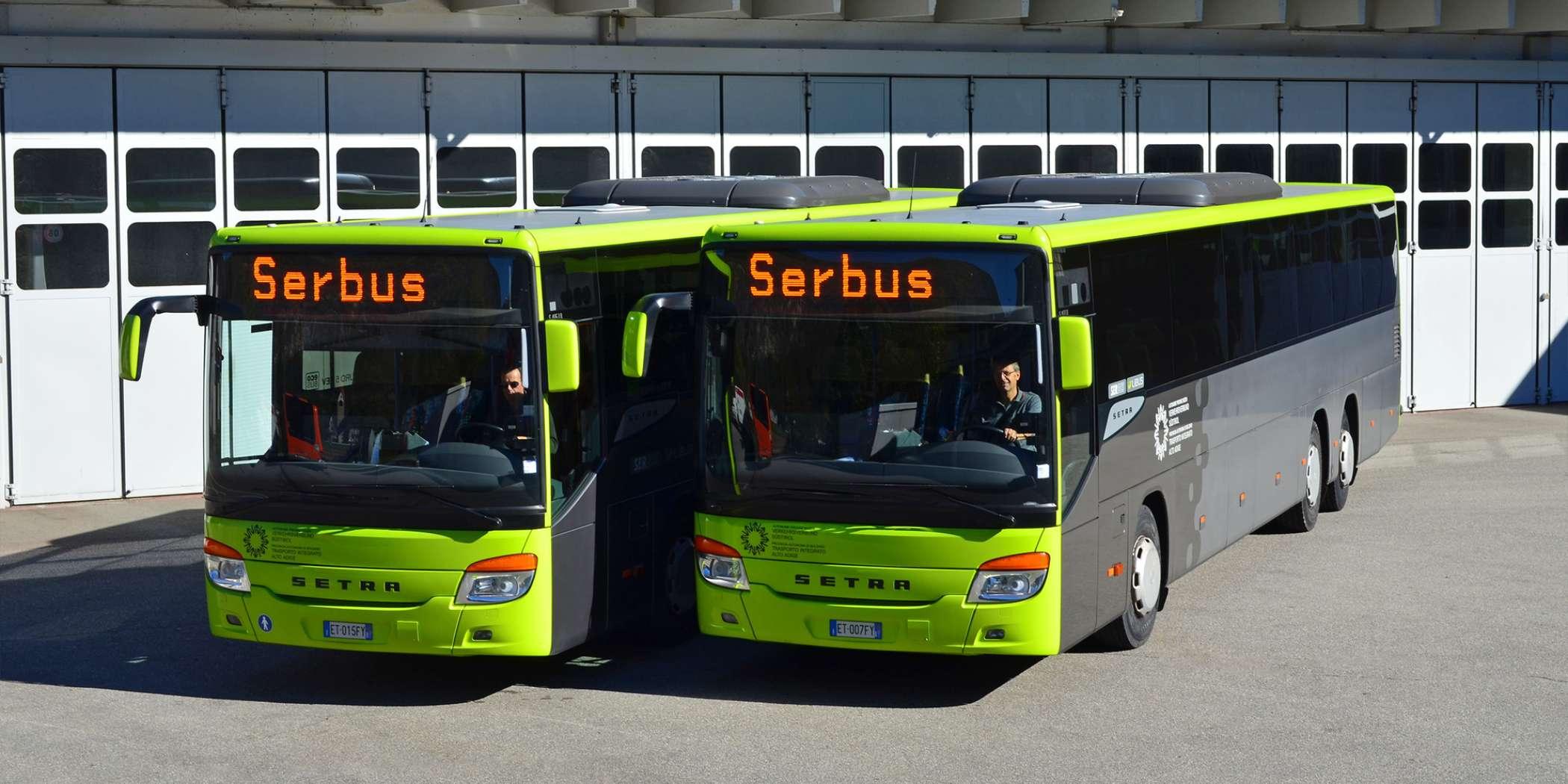 linienbusse-01