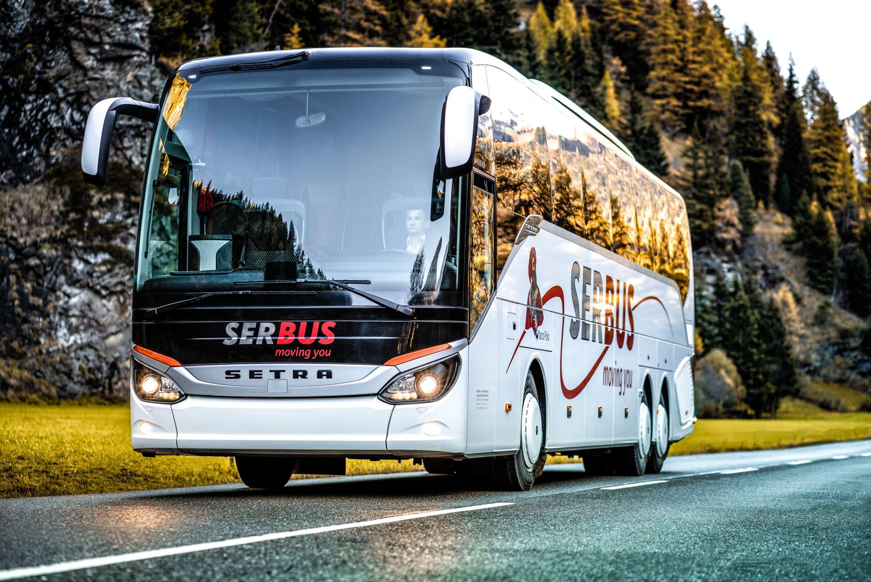 Reisebus 01