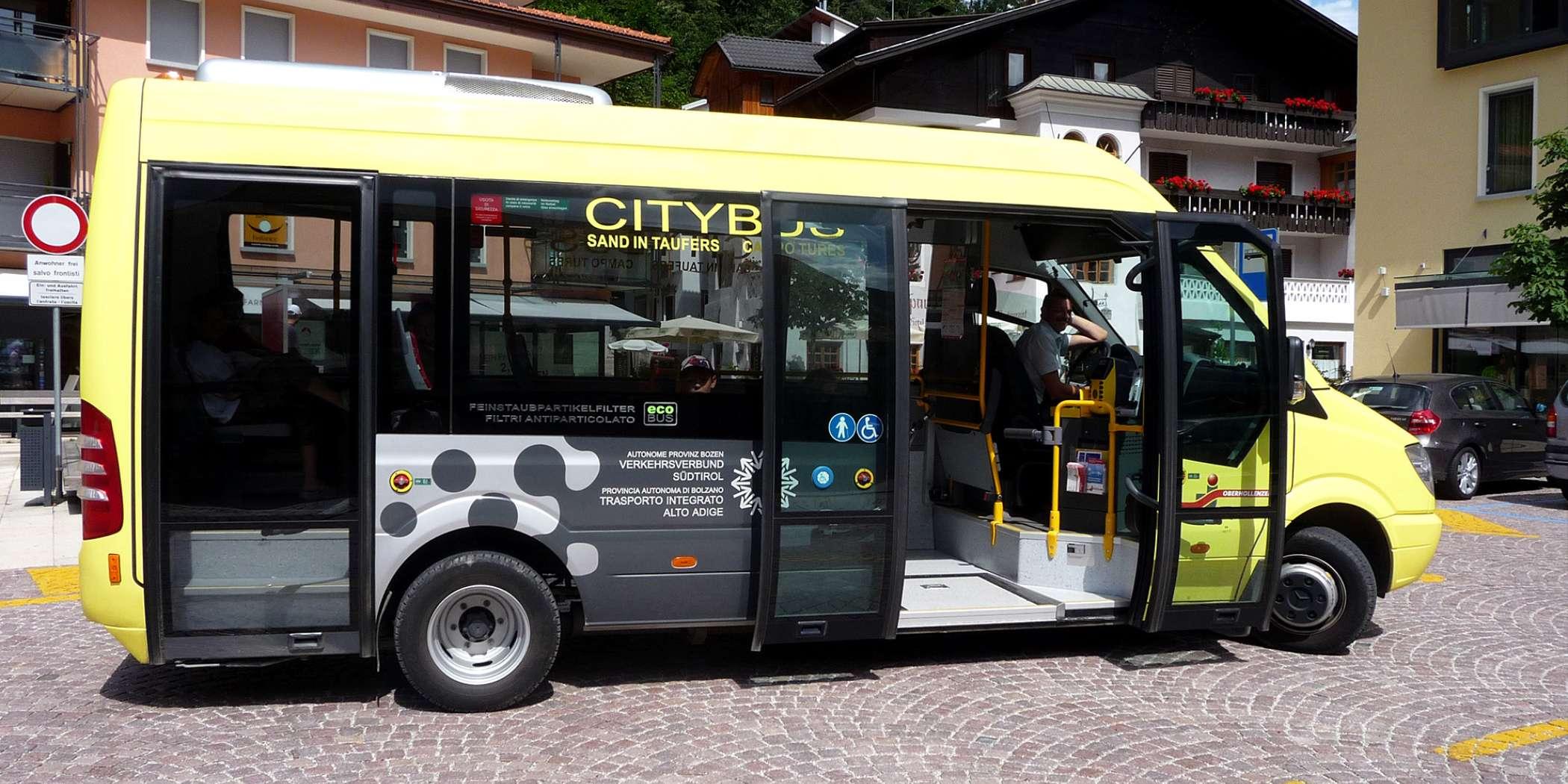 citybus-01