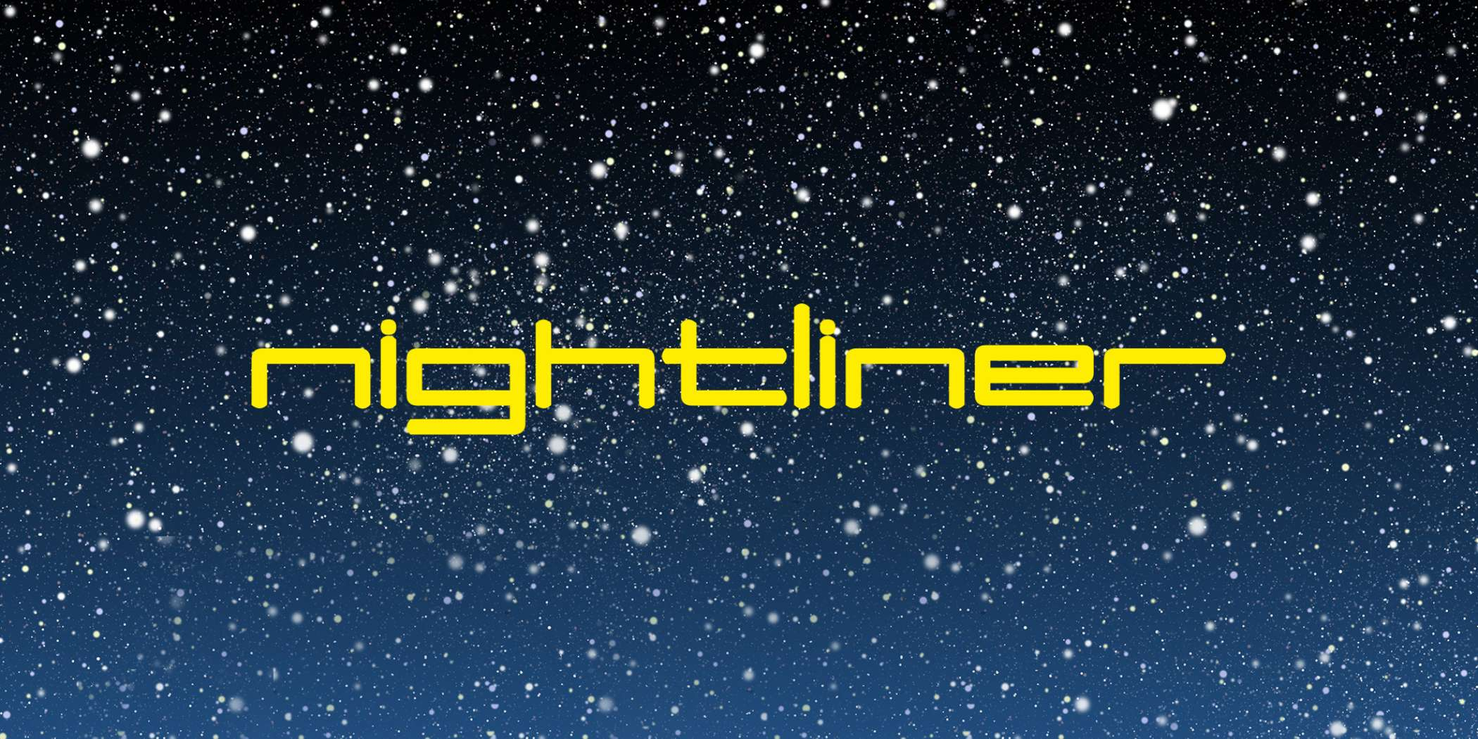 nightliner-01