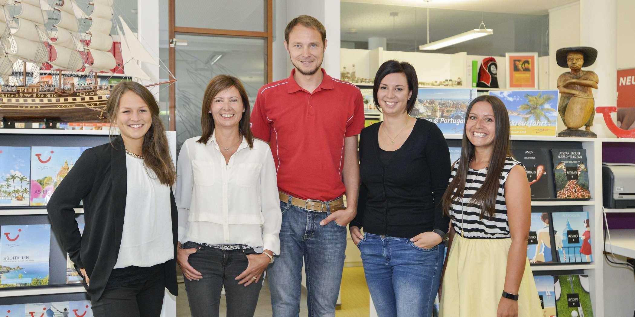 Team Reisebüro 03