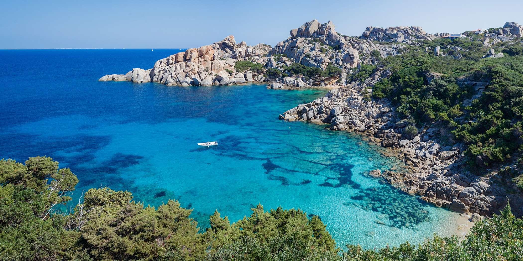 11-Sardinien
