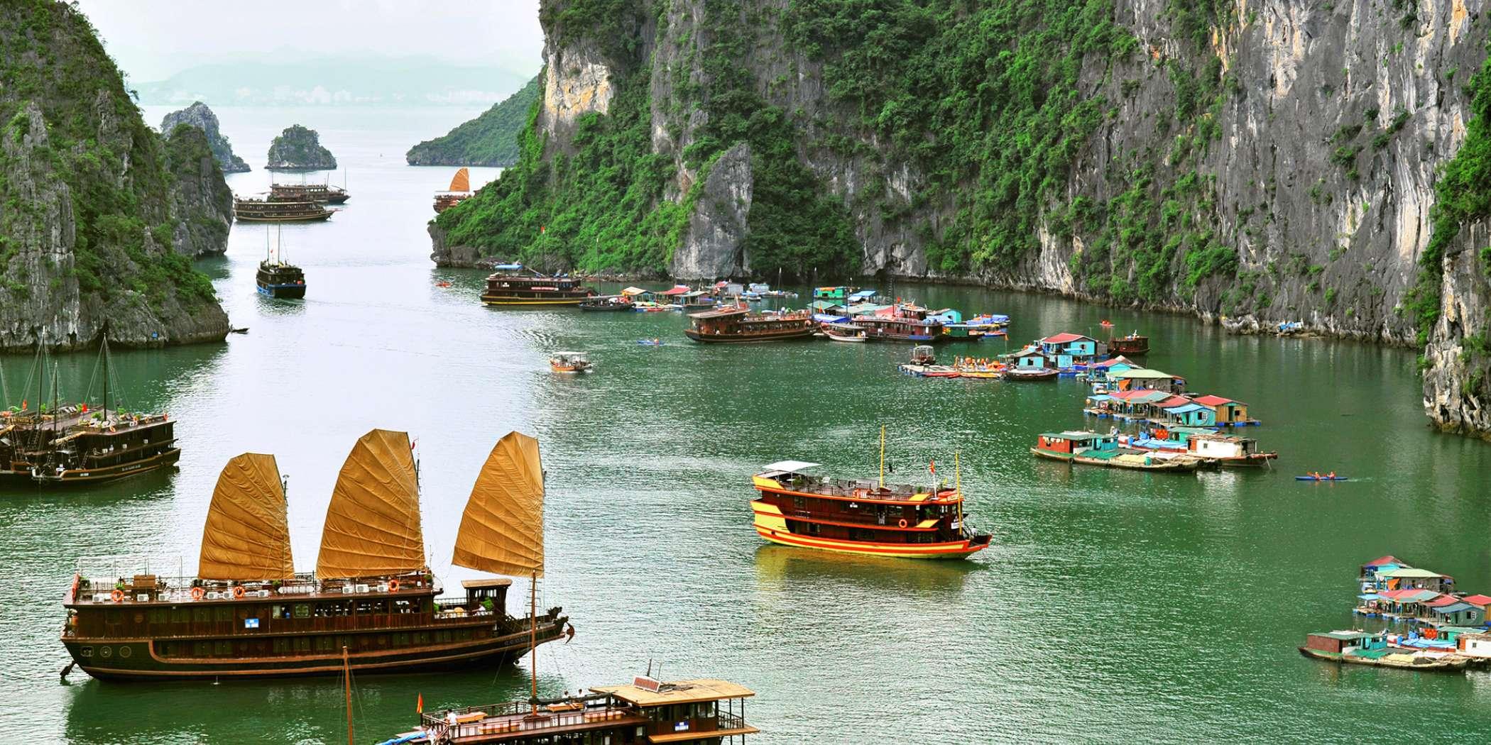 17-Vietnam