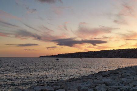 19 Rbg Neapel 9