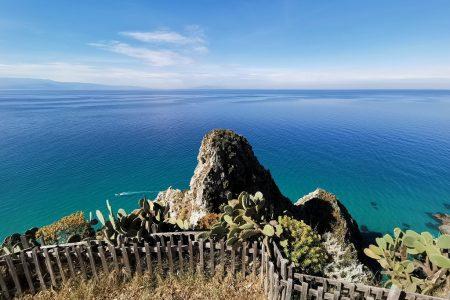 2019 Rbg Kalabrien Und Apulien 6