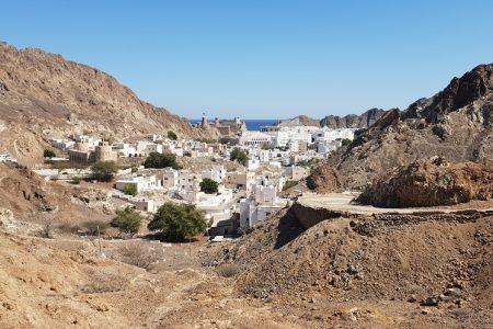Rbg 2019 Oman 1