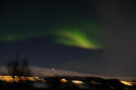 K 2019 Reisen In Bester Gesellschaft Winterreise Skandinavien 27
