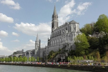 K Rbg 2018 Lourdes 5