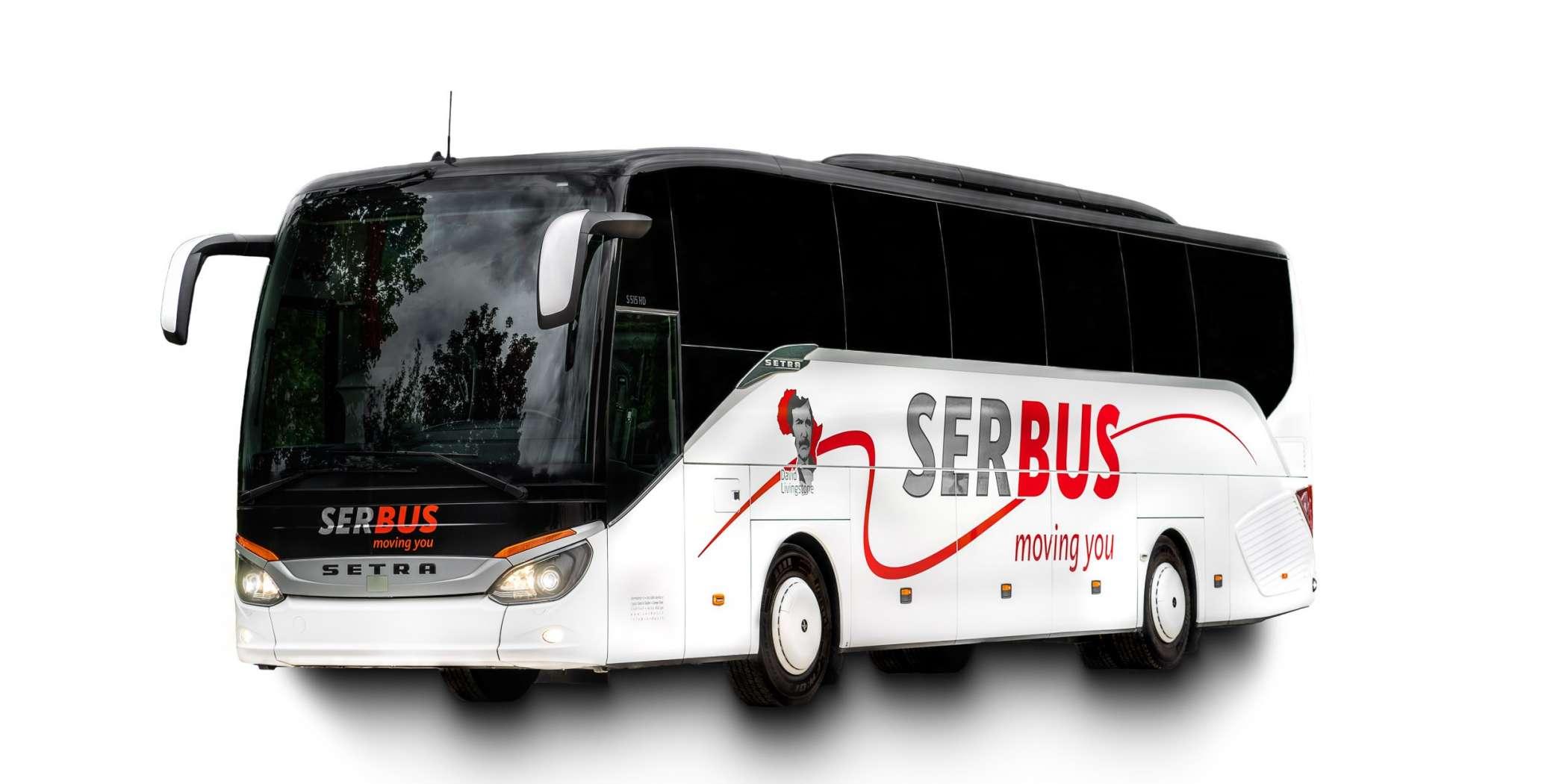 Serbus Flotte Web ┬® Bp 4