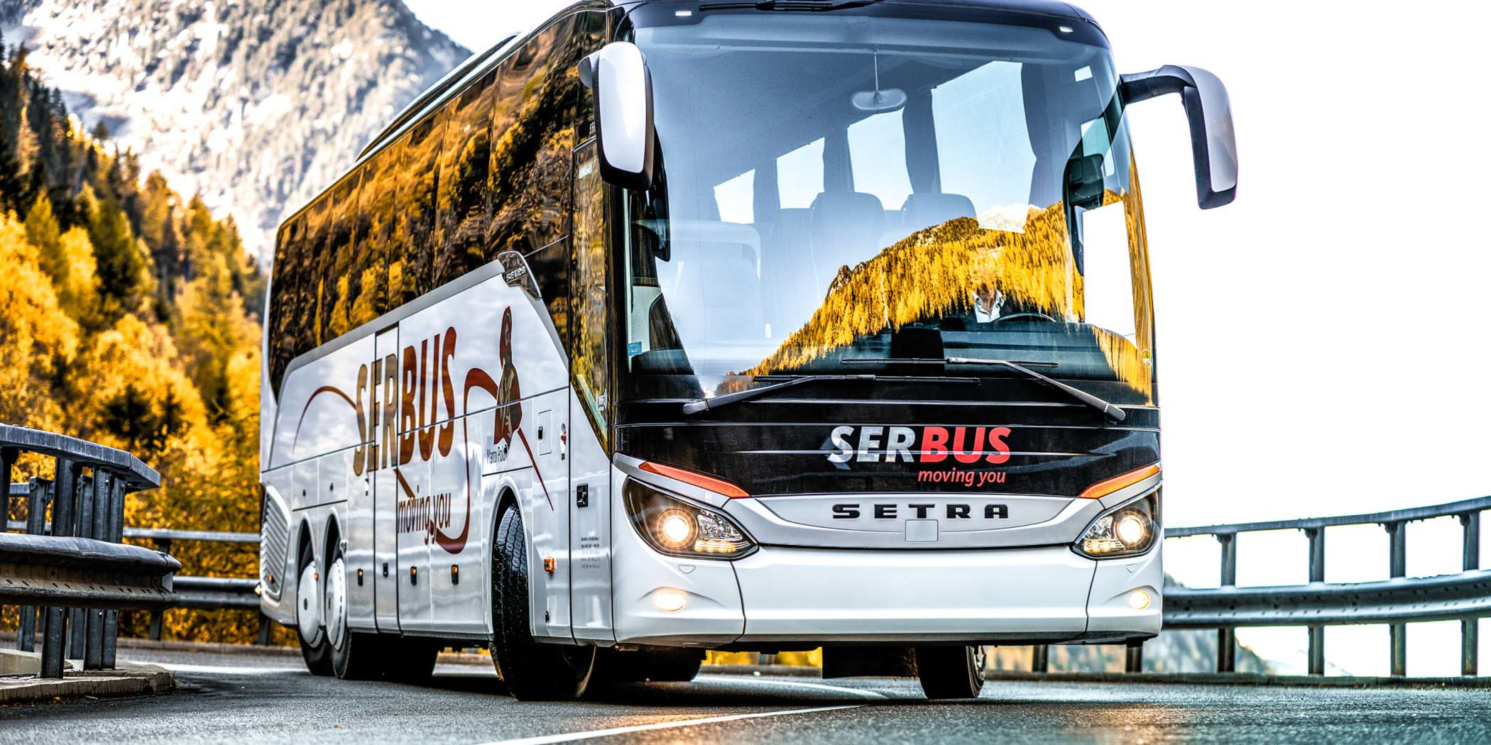 Serbus 1810 Web ┬® Bp 8