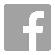 SERBUS auf Facebook