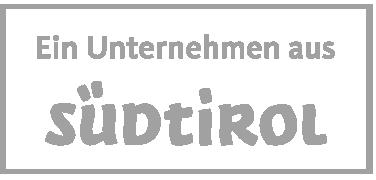 Impresa dell' Alto Adige