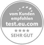 Qualität EU